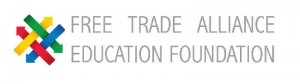 free trade alliance foundation
